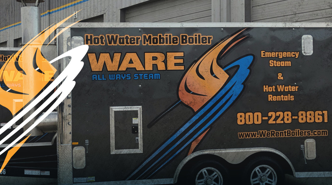 Let's Talk About Hot Water Boilers